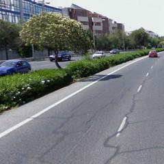 Av Jerez