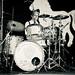 Frank Turner & The Sleeping Souls @ Stone Pony 6.8.13-59