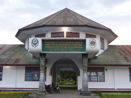 Papou13-Wamena-Ville (60)1