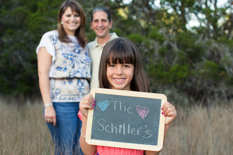 Schiller Family Austin Portrait Session-0018