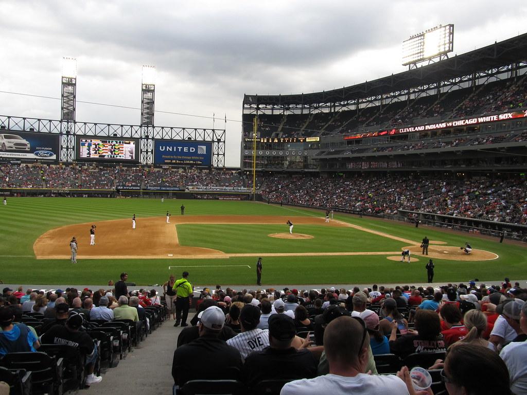 Chicago+White+Sox+++++++++++++++++++++++++++++++++++++++++++++++++++