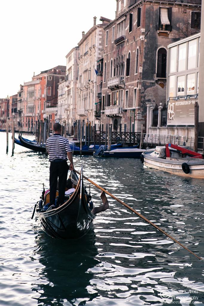 Venice-2012-0081