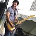 Matt Mays @ Toronto Underground Roots Festival 7/6/2013