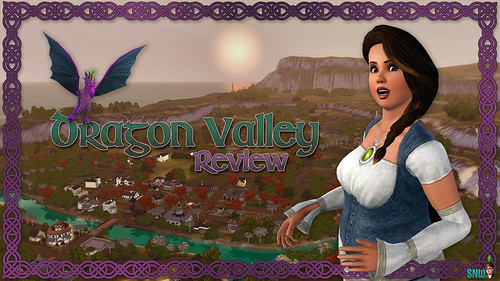 20130630-dragonvalley-review-promo