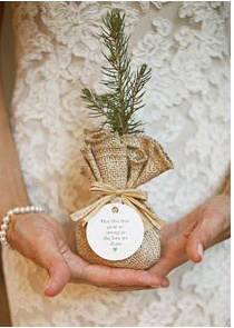 Wedding Pinspiration