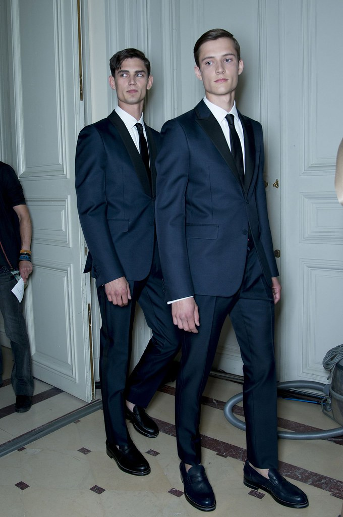 SS14 Paris Valentino119_Arthur Gosse, Florian Luger(fashionising.com)