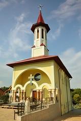 Cluj - Făget