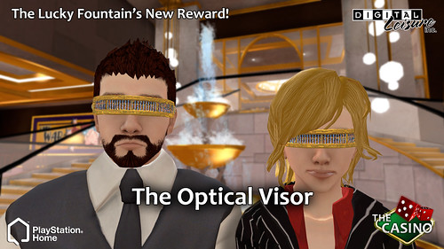 DigitalLeisure_OpticalVisor