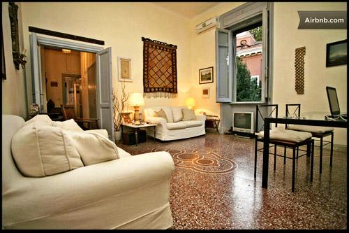 rome-apartment