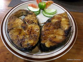 macarios-grill-coron.jpg