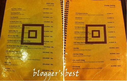 NHN menu10