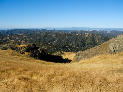 california unitedstatesofamerica sanandreasfault geology