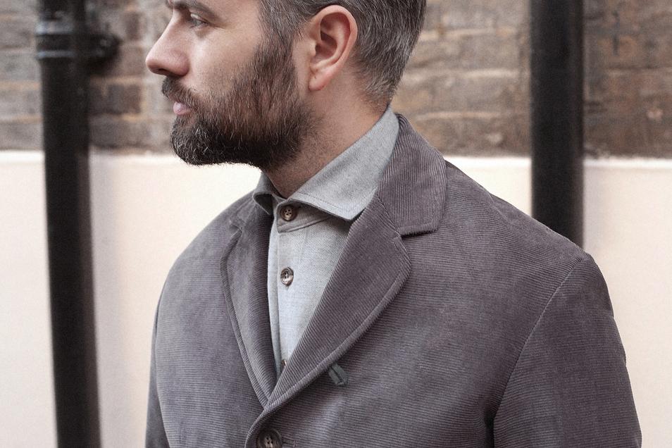 slate-grey-corduroy-blazer-jacket-worn-9