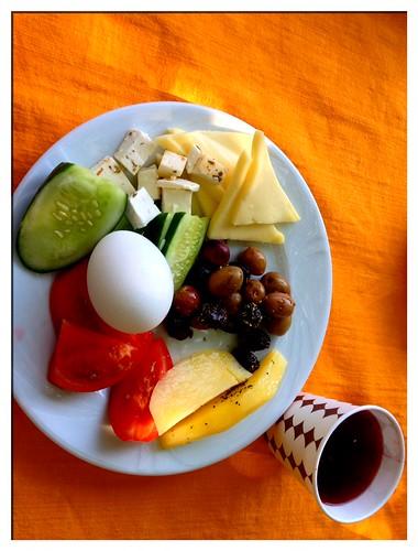 Turkish Breakfast! by tf_82