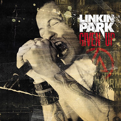 Linkin Park – Given Up
