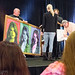 20130825_SPN_Vancon_2013_J2_Panel_PaintingAuction_IMG_5338_KCP