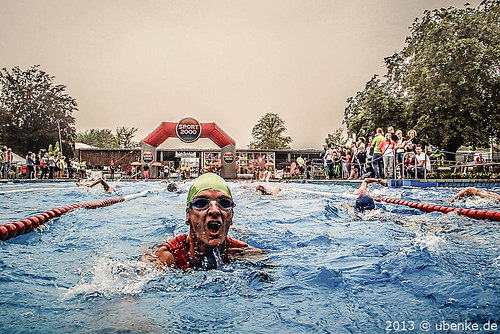 _triathlon_vreden by l--o-o--kin thru