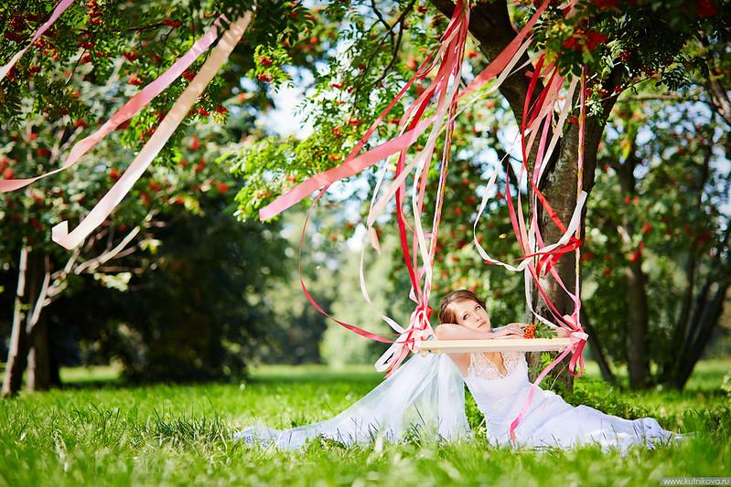 декорации для свадебной фотосессии 16