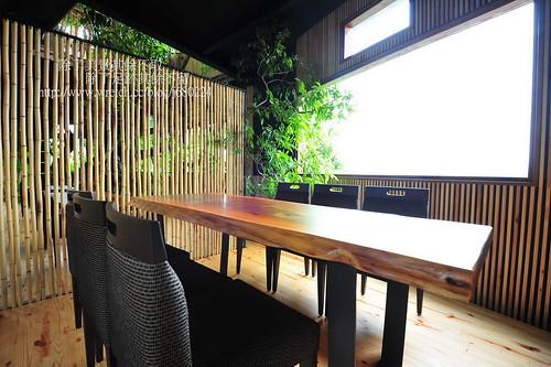 樹屋餐廳 (52)