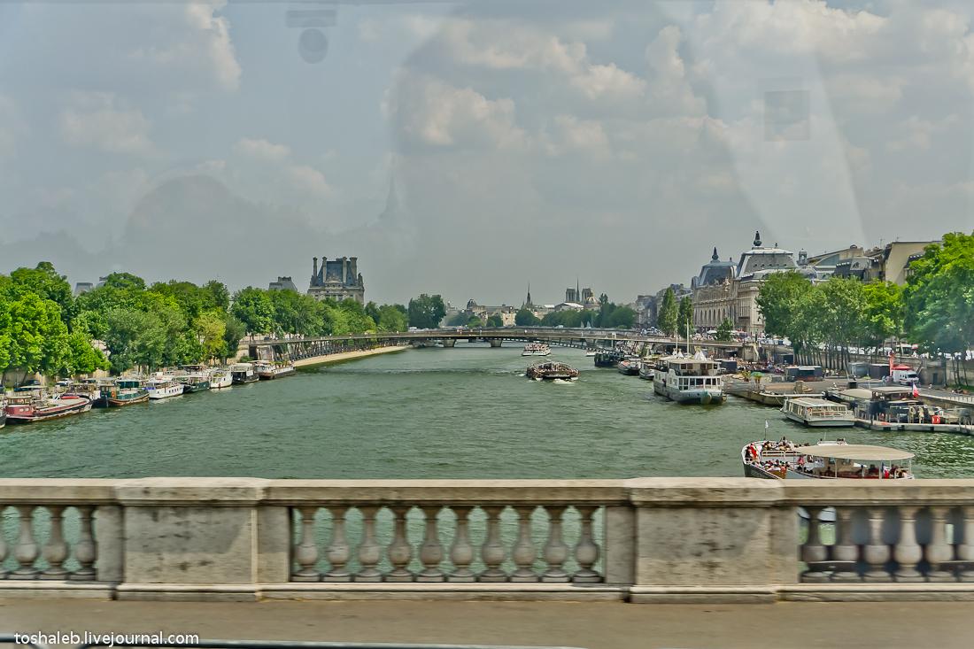 Paris_1-57