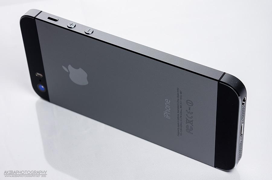 iPhone5S-05