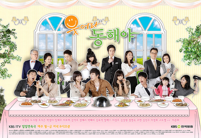 KOREAN DRAMA HIGHEST RATING (5)