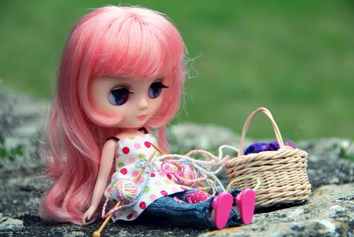 Les tricots de Ciloon (et quelques crochets et couture) 9938204143_10914bce6b
