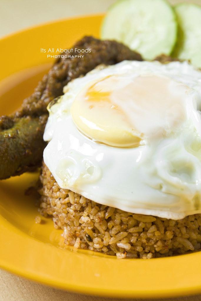 thai-drumstick-curry-chicken-rice-chopstix