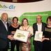 tidy town awards