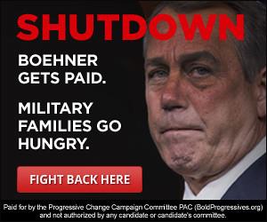 boehner_shutdown_ad_13