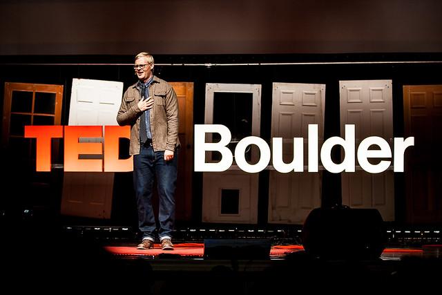 cw_TEDx_boulder-87