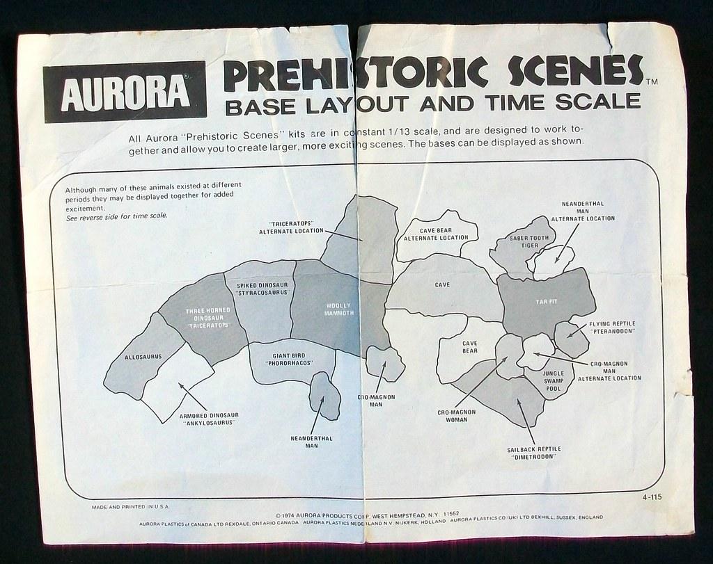 aurora_prehistoricsceneslayout