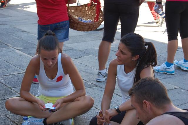 Do Food Runners Make Tips At Hyatt Regency