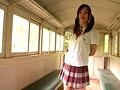 アイドルワン ふたりぼっち 谷麻紗美