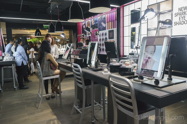 bobbi-brown-quezon-city