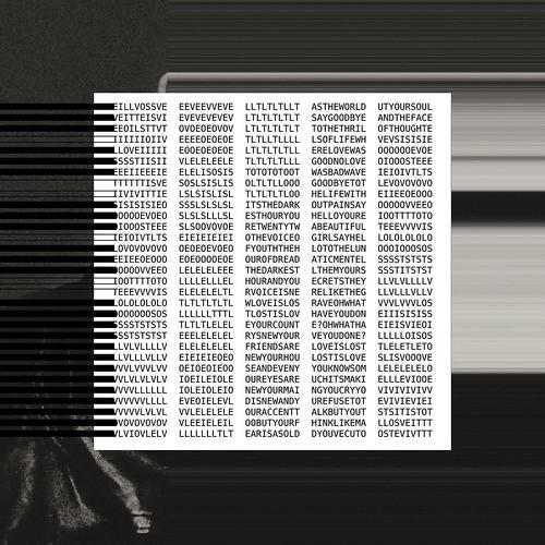 DB_LIL_remix_5x5