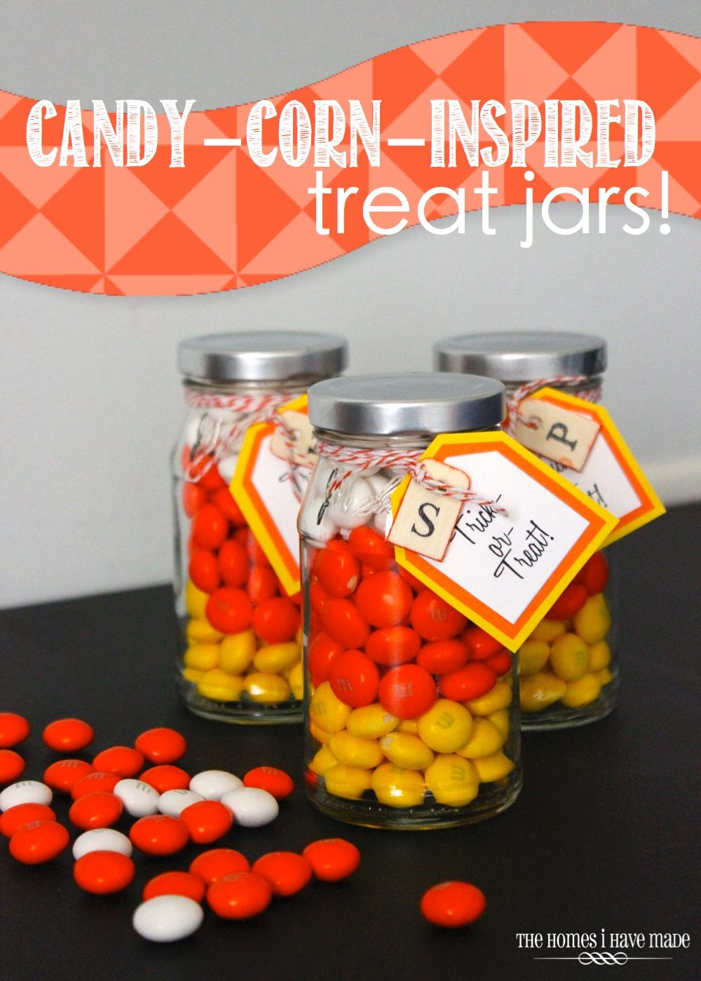 Candy Corn Crafts-008