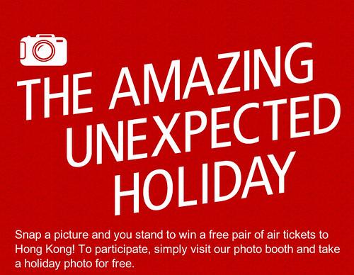 DBS TravelAlert Service, DBS TravellerShield, Free trip to Hong Kong, DBS Travel Insurance, Travel Insurance, Travel Insurance in Singapore, nadnut, Singapore Lifestyle Blog
