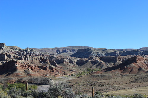 IMG_1868_Between_Riverton_WY_&_Dubois_WY