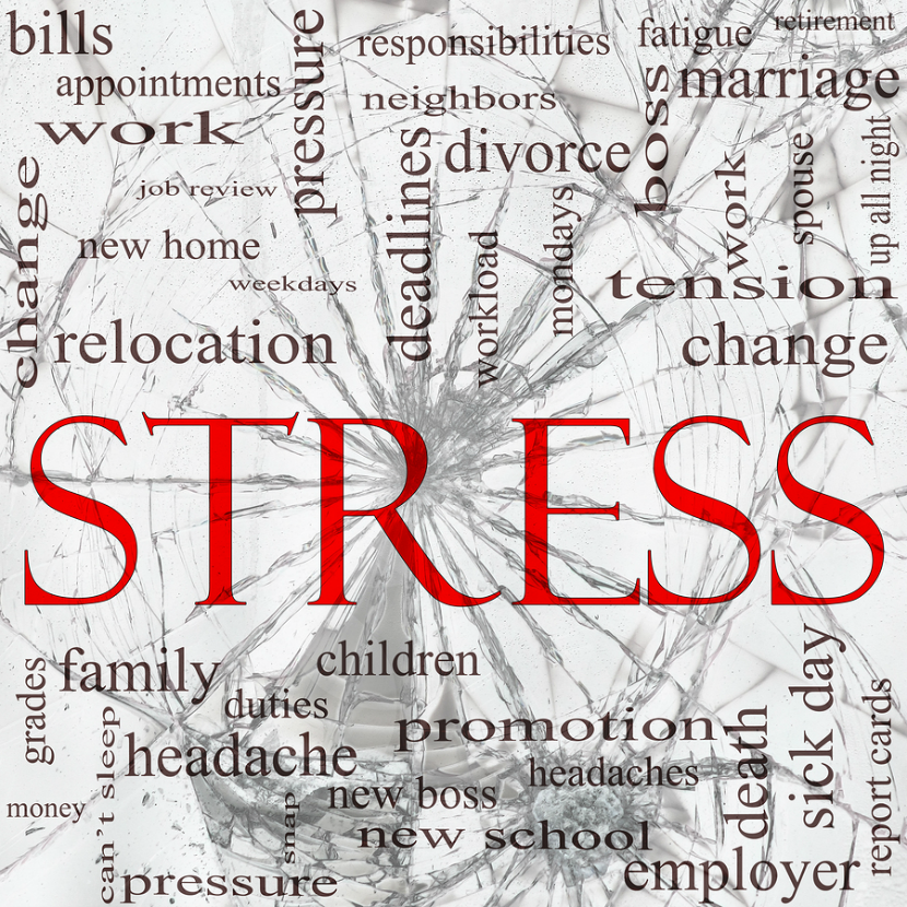bigstock-Stress-Shattered-Glass-Word-Cl-28761998