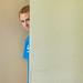 Knock knock.jpg by docoverachiever