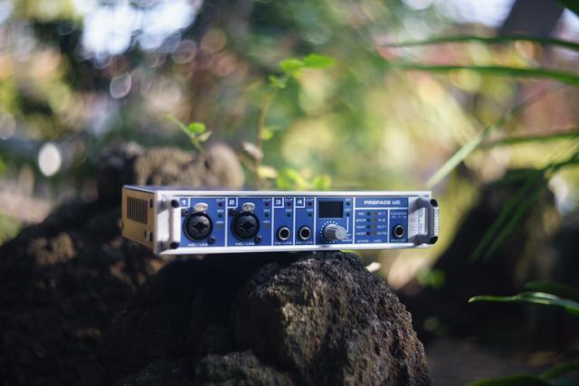 DSC00719-1