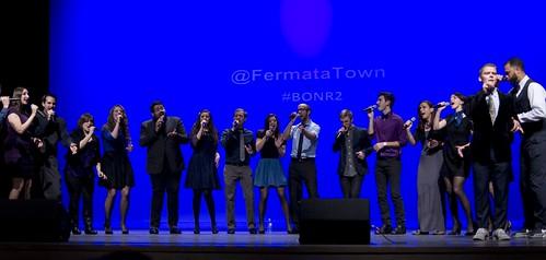 BONR 2 - Fermata Town 02