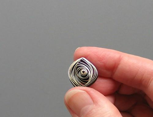 quilled-vortex-coil
