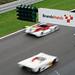 Brands Hatch 25th October 2013