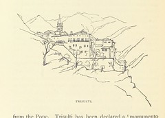 Image taken from page 26 of '[Days near Rome ... With illustrations.]'