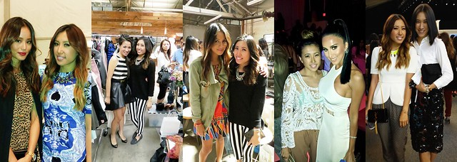 lucky magazine contributor,fashion blogger,lovefashionlivelife,joann doan,style blogger,stylist,what i wore,my style,fashion diaries,outfit,jamie chung,wendys lookbook,sincerely jules,lilly ghalichi,eva chen,thanksgiving