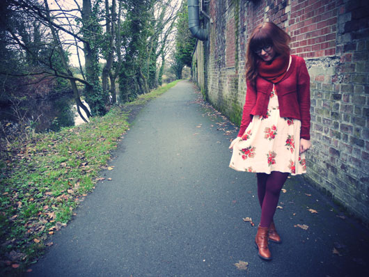 winter-florals3