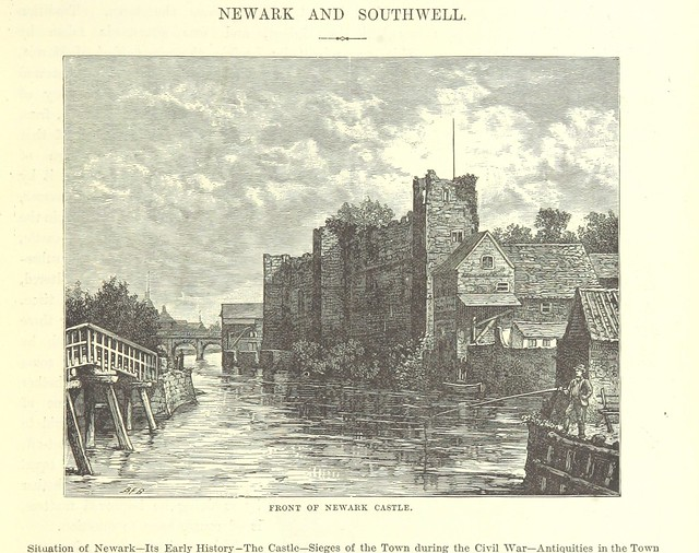 Image taken from page 33 of '[Our own country. Descriptive, historical, pictorial.]'