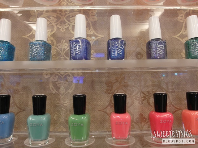 nailz treats bedok mall review (11)